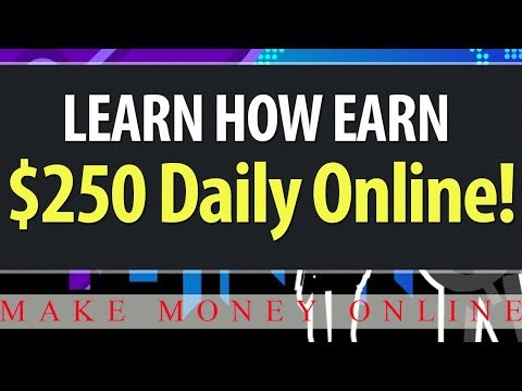 Watch the Video! Change Your Life with 30 Days Business Idea Challenge