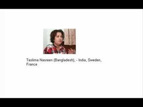 Roddy Piper 1954-2015Kaynak: YouTube · Süre: 1 dakika44 saniye