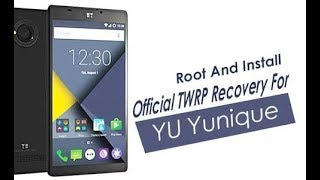 download volte and flash zip for yunique jalebi