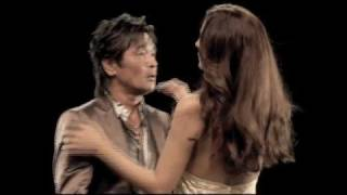 松崎しげる - 愛のメロディー