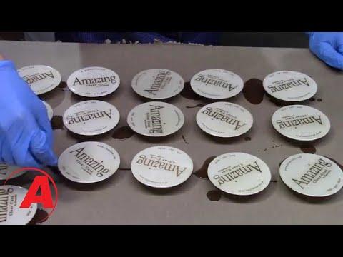 soft bait lure making kit by alumilite - youtube, Soft Baits
