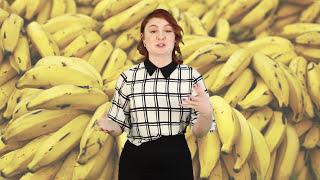 Top 10 Foods That Look Sexual