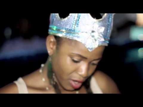 NIGERIA LAGOS NIGHT LIFE BEACH PARTY@ NITE thumbnail