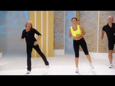Davina mccall power of 3 free download torrent @ http: www. Bing.