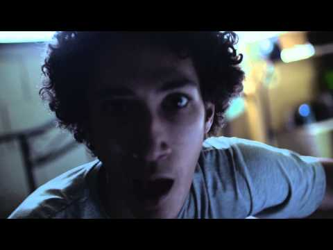 What I Hear - Jon Ft. Midas.Gold (Official Video)