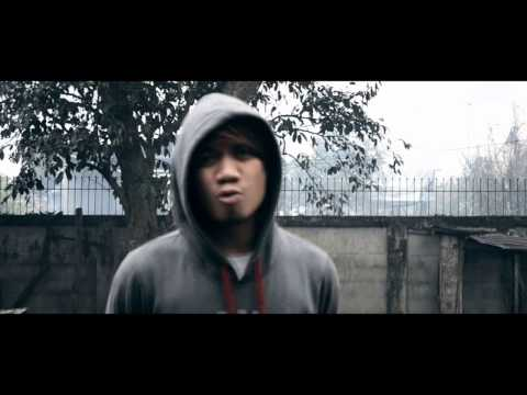 PUSO NG MINDANAO - Bangsamoro Family ft. Mona Gonzales & DarkAngel