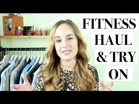 fitness-haul-&-try-on-🛍👟-|-lady-lena
