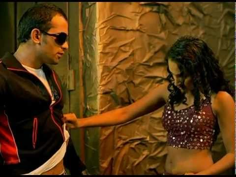 Yamma Yamma Remix - Item Song