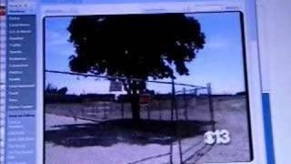Stockton Mental Hospital - Remains Removed