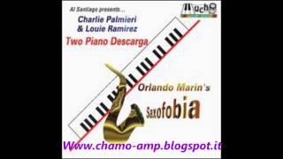 ORLANDO MARIN-COMO NO EXPLICAN