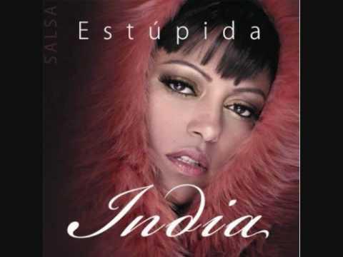 Estupida - India