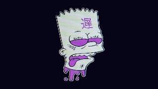 "[FREE] ""Wuu"" ASAP Rocky x Rich Chigga Type Beat (Prod. Guillermo)"