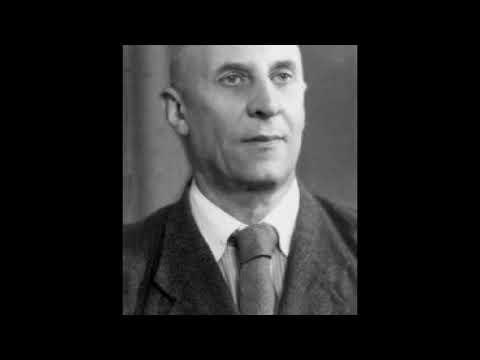 Vsevolod Zaderatsky -24 Preludes & Fugues / Всеволод Задерацкий - 24 Прелюдии и Фуги