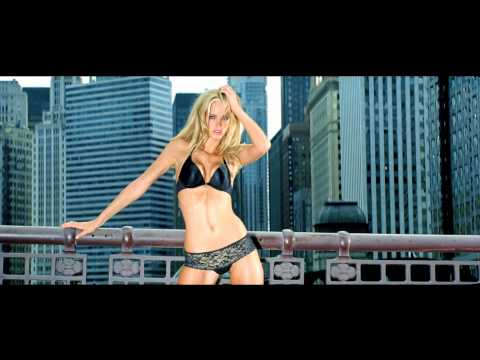 Victoria's Secret Sexy Commercial - Thousand Fantasies