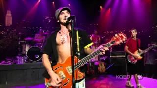 Clandestino (Austin City Limits Live) (HD) - Manu Chao & Radio Bemba Sound System