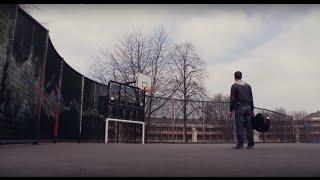 Alexander Joseph - GB 365 [Official Video]