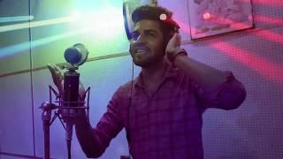 Latest Uttarakhandi //Full DJ Song 2019//O Dhana, Singer Mahesh and Rohit Agri