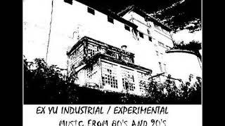 Vudubuda - Nepoznata (1980's Yugoslav Experimental/Industrial/ Free Jazz)