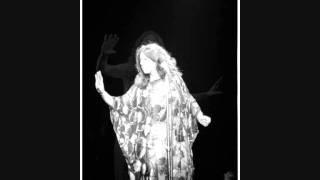 Elkie Brooks Dance Away