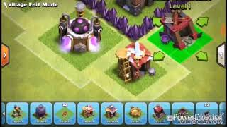 New BEST TH5 TROPHY/HYBRID BASE 2019!!! Town Hall 5 Trophy Base Design - Clash Of Clans