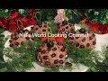 Kidney Bean Salad - Կարմիր լոբով տոնական աղցան - Լոբով Պաշտետ - Հայկական խոհանոց - Паштет из фасоли
