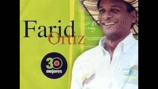 """Farid Ortiz """"Estoy Enamorado"""""""