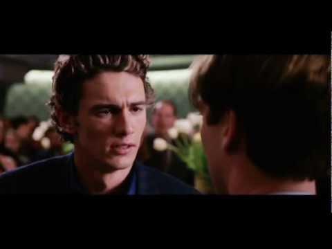 Spiderman 2 vf youtube - Spiderman harry ...
