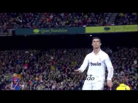 Real Betis Vs Real Madrid Online Live Stream Free