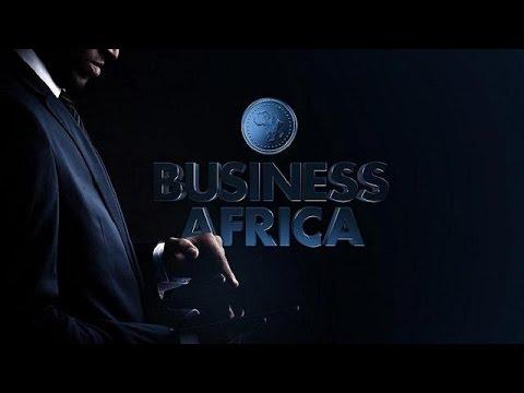Business Africa : croissance en berne, pannes électriques, commerçants à la peine