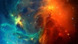 Space Solar System HD || Mind Blowing Mysteries of the Universe Full Documentary