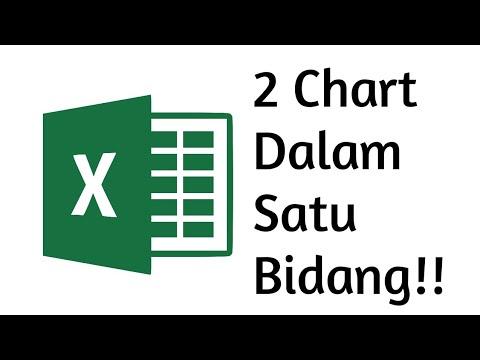 tutorial-ms-excel---cara-membuat-2-jenis-grafik/chart-dari-1-data