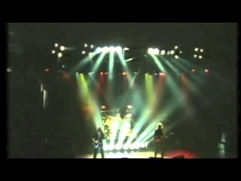 Motörhead - No Sleep 'Til Hammersmith - Bomber - Video - Live Best Quality