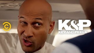 7 Essential Travel TipsKey & Peele
