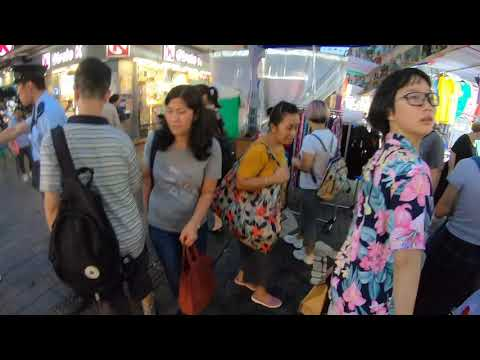 1-week-trip-in-macao-&-hong-kong,-china
