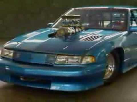 Hot Rod Magazine's Top 10 of 1992 - WheelsTV