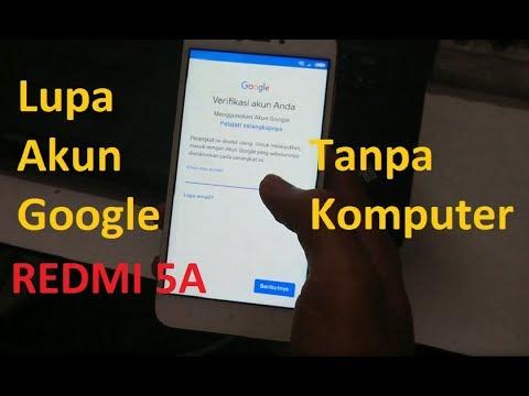 Lupa Pin Google