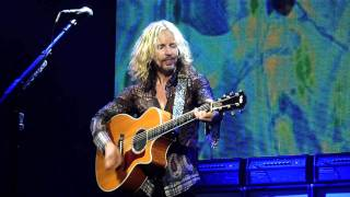 HD Styx - Fooling Yourself The Angry Young Man - Camden 7411