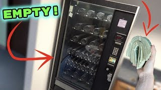 someone-bought-everything-from-my-vending-machine