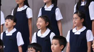 20180915 24 愛知県愛知教育大学附属岡崎小学校