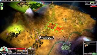 Elemental: Fallen Enchantress - Softpedia Gameplay