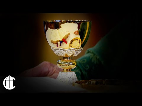 Catholic Mass: 6/23/20    Tuesday of the Twelfth Week in Ordinary Time