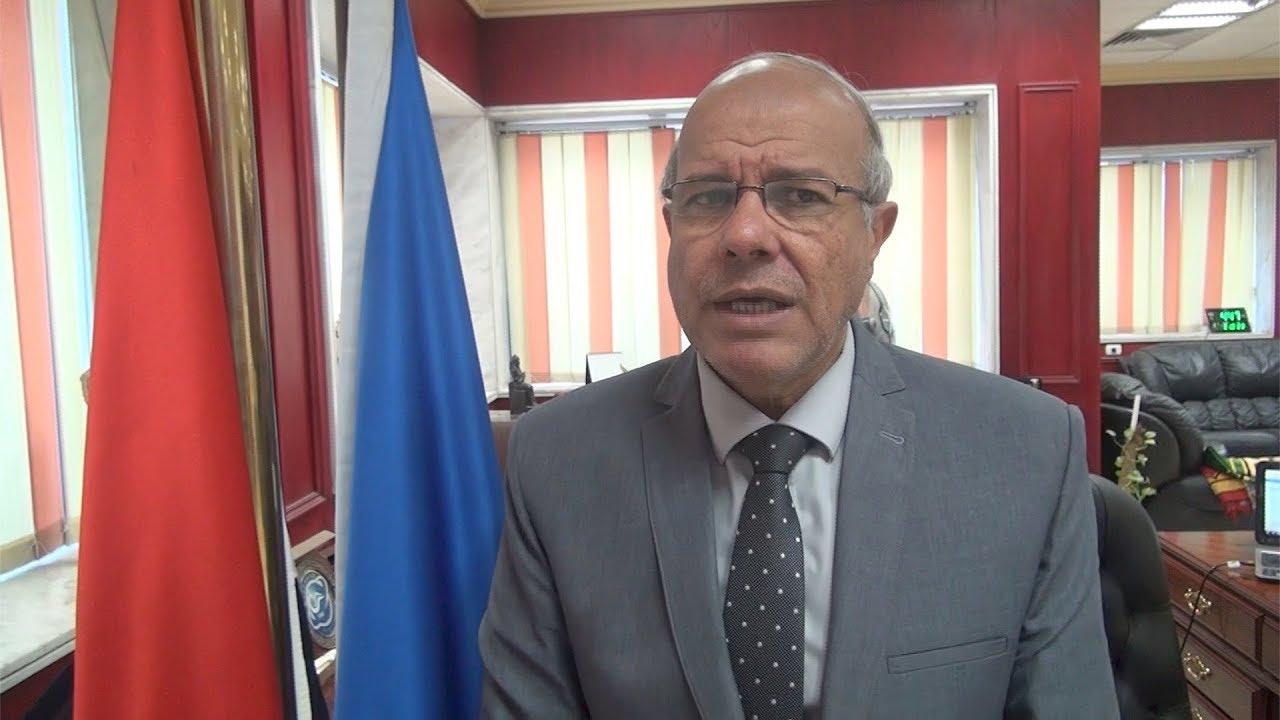 الوطن المصرية:الأرصاد تعلن موعد انكسار موجة الحر الشديدة