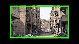 Latest News Today - Ncri iran news | terrorism and fundamentalism