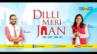 Dilli Meri Jaan | 10...