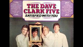 The Dave Clark Five/Good Lovin