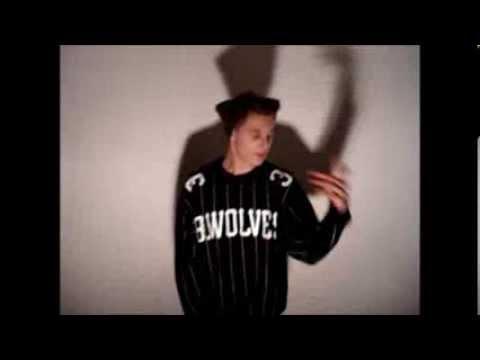 Zivil! StevenGem! Official Music Video/Drugstore records