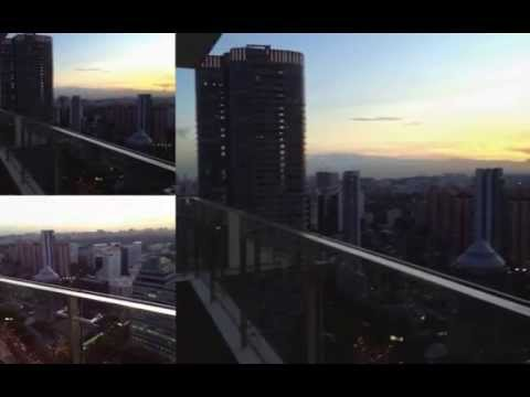 Scotts Square 2 bdrms, Sale/ Rent, Orchard Singapore,Wendy Neo 9238 5700