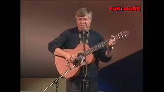 Леонид Сергеев - Кино