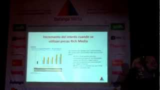Los 3x6 de Internet por Juan Carlos Samper. Una vision facil al mundo del marketing digital.