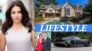 Emmanuelle Vaugier Lifestyle, Songs, Net Worth, Boyfriends, Husband, Age, Biography, Family, Facts !